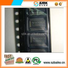 New & Original Electronic Component IC LED Drive TLC59282DBQR