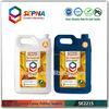 Heat conduction epoxy electronic pouring sealant, potting adhesive sealant