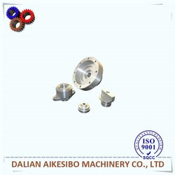 Precision CNC Machining service Shop