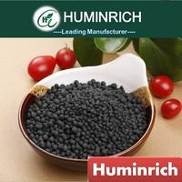 Huminrich Granule Mop K2O 60% Potassium Fertilizer