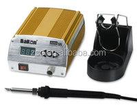 120W Switching Power Digital Solder Station quick soldering station