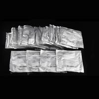 hot cake!!! anti freeze pad cryolipolysis criolipolise protective membrane