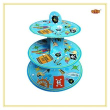 Poppular Designs Cupcake Display Stands For Cupcakes