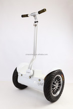 electric chariot balance scooter think car,colorful vehicle instead of walking,self balancing electric scooter,vertical balance