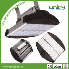 High Quality Well Performance Meanwell 80W / 120W LED Tunnel Light IP65