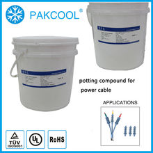 PAKCOOL thermal conductive silicone sealant