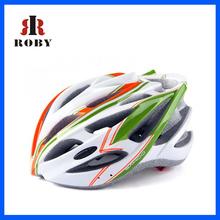 New Hot Sale Specialized Sports Road Bike Helmet