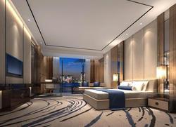 HL-1112 commercial hotel furniture