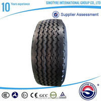 companies looking for distributors commercial truck tire prices 385 65 22.5 truck tire