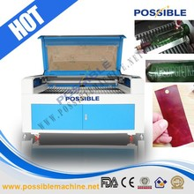 high speed high presision engraver tools writing words on glass photo cheap price