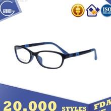 no painting TR90 Kids eyewears,pro-environment,Sports optical frame-MT-MT-002
