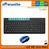 /product-gs/top-sales-made-in-china-definition-mouse-keyboard-multimedia-combo-60243354573.html