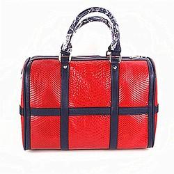 Fashion handbags 2015 fashion handbag for lady 100% genuine leather office handbags new hand bag women 2014 hand bags