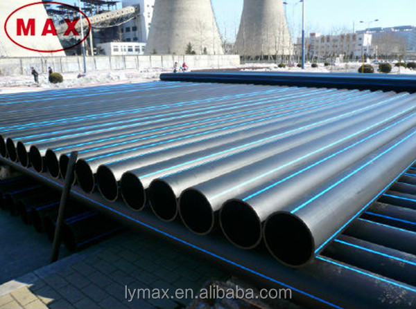 hdpe water pipe (3) & Antifreeze Hdpe Plastic Polethylene Chilled Water Pipe And Fittings ...
