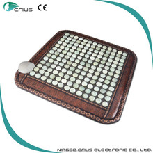 machinery for psa hot melt adhesive glue block for medical health mattress supplier