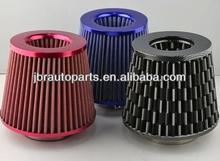Carreras de coches de filtro de aire- fj8004