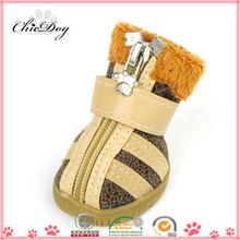 good quality girls animal print shoes