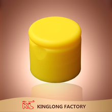 Good low factory price !!! china exporter KL hot sale 28mm screw cap perfect quality K-C07 28/410