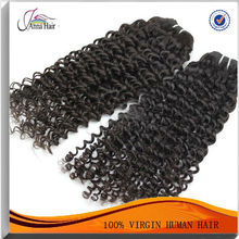 cheapest wholesale girls hair band weft