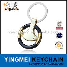 steering wheel key ring/key chain/key holder/accessories
