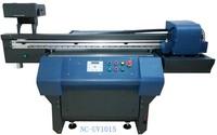 China wholesale industrial inkjet textile printing machine for tshirt, pants, pillow, Jeans, towel, socks, golf shirt print