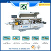 Serialized Products Kitchen Cabinet Pvc Edge Banding Machine