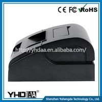 New Design FashioLlow price YHDAA Small Pos Printer Retail Pos Terminal