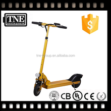 2 year warranty Japan OEM factory scooter trikes electric scooter two wheeler