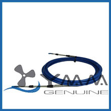 701-48310-30 CABLE OF MARINE PARTS
