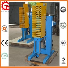 Low Maintenance Cost High Pressure Injection Grouting Pump for sale