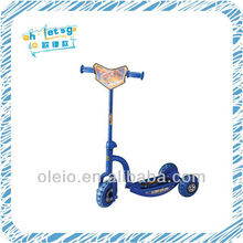 2015 newest mini scooter with cheap price ,kick scooter,PP materila scooterFOR kids)
