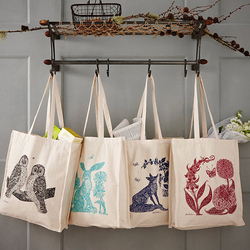Factory competitive price canvas bag, canvas tote bag, canvas shopping bag