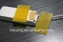 Bakelite insulating sheet