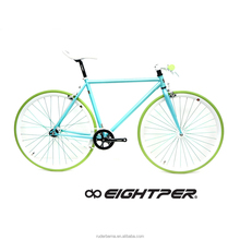 Ruder Berna Taiwan Made 20 inch road bicycle lowrider bike mountain bike 27.5