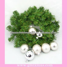 popular christmas glass ball,Trade Assurance supplier