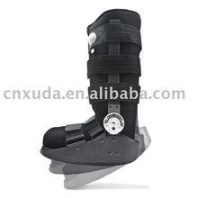 Air Pouch Fracture Ankle Walker Brace 14''