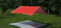 Beach shelter/ sunshade/ beach tent/ sun shelter