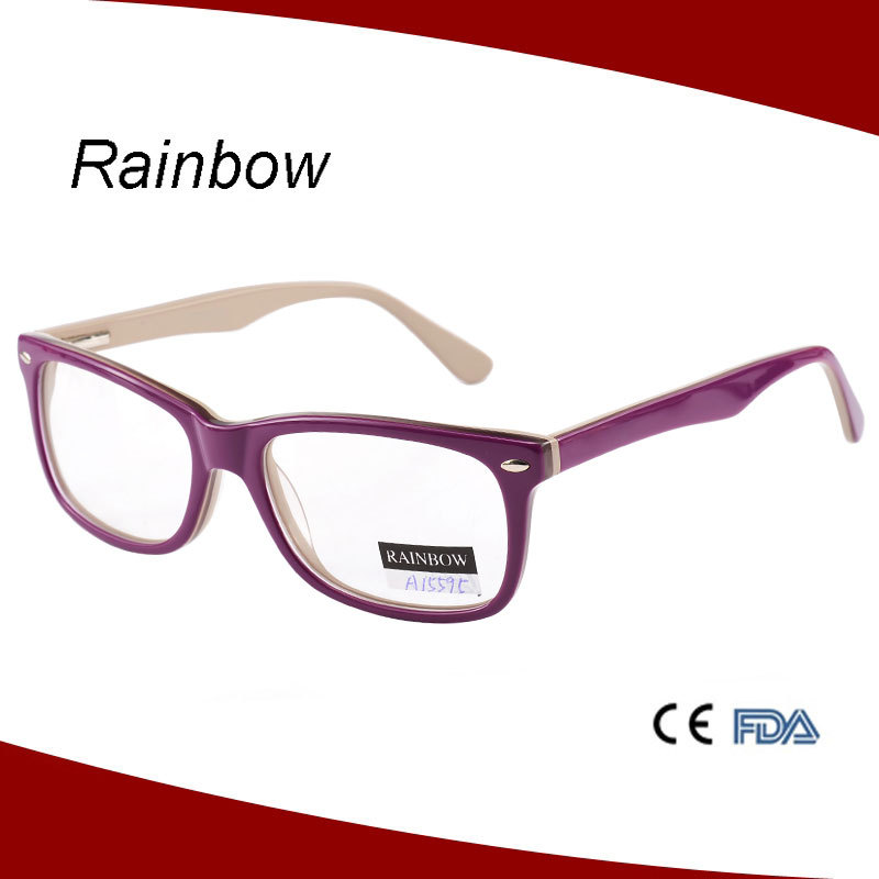 2015 Popular Designer Eyeglass Frames German Optical ...