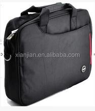 Dell laptop bag computer bag shoulder bag (BYC006)