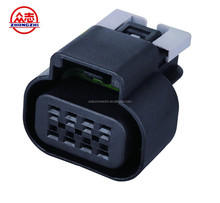 15326835-8 high quality and hot sale china automotive connector electrical connectors