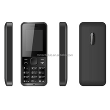 1.8 inch very small cheap made in korea mobile phone with whatsapp and facebook