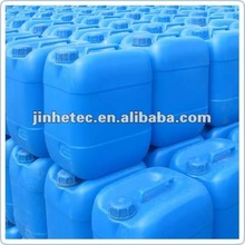 2012 hot sale Formic Acid 85% (factory price)