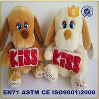 wholesale soft toys raw materials fur fabric