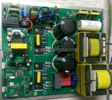 ultrasonic welding machine circuit board