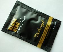 Blackhead Remover Mask Face Care Doberyl Facial Peeling Nose Pore Cleanser Deep Cleansing Black Head EX Pore Strip