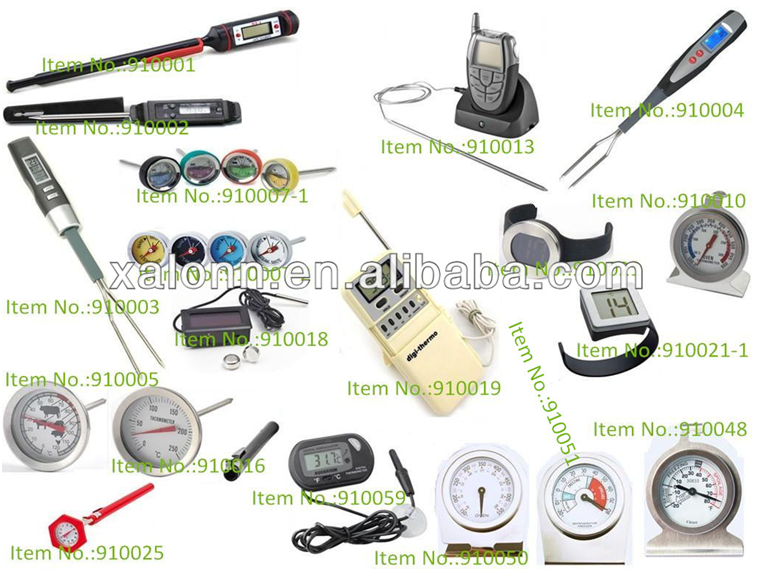 Chef remi cooking oven use thermometer cooks carrefour