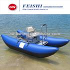 2.7m voar- pesca barco do pontão