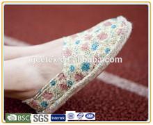 GCE822 Precios de zapatos de servicio en Pakistán