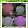 inflatable light balloon event decoration inflatable ground balloon
