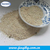 High alumina calcined bauxite cement in bulk for sale